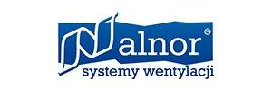 alnor - Centrum Rekuperacji
