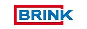 Brink - Centrum Rekuperacji
