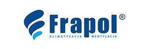 Frapol - Centrum Rekuperacji