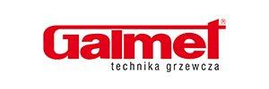 Galmet - Centrum Rekuperacji